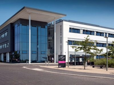 Exeter Science Park