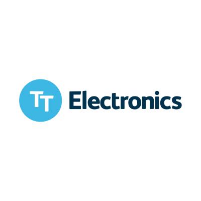tt electronics aero-stanrew